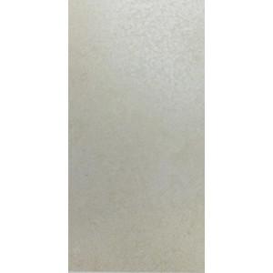 Gạch ốp lát 30x60 Vietceramics 36SR5001AL