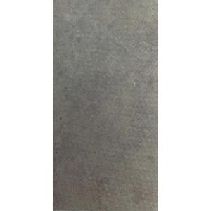 Gạch ốp lát 30x60 Vietceramics 36SR5001C