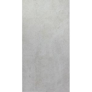 Gạch ốp lát 30x60 Vietceramics 36SR5003A
