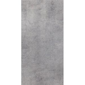 Gạch ốp lát 30x60 Vietceramics 36SR5003C