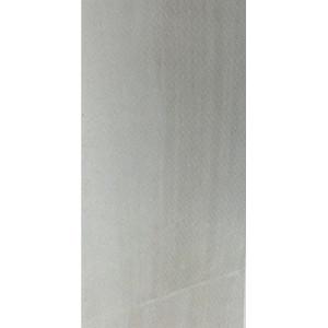 Gạch ốp lát 30x60 Vietceramics 36SR5015C