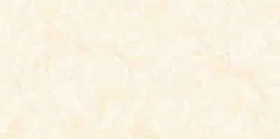 Gạch ốp tường 30x60 Catalan 3955