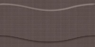 Gạch ốp tường 30x60 Catalan 3964