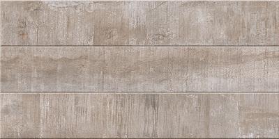 Gạch ốp tường 30x60 Catalan 3974