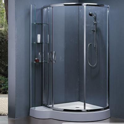Cabin tắm đứng Euroking EU-4008B