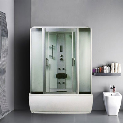 Cabin tắm Gia Mỹ 666
