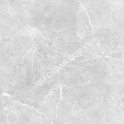 Gạch lát Thạch Bàn 60x60 MPF-021