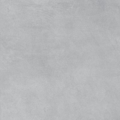 Gạch lát Thạch Bàn 60x60 MPF-042