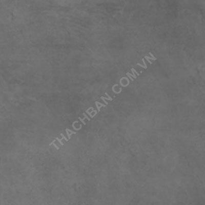 Gạch lát Thạch Bàn 60x60 MPF-044