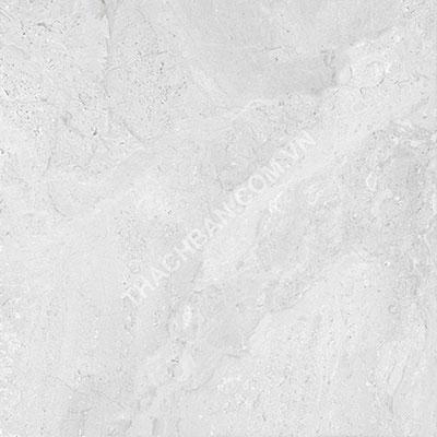 Gạch lát Thạch Bàn 60x60 MPF-051