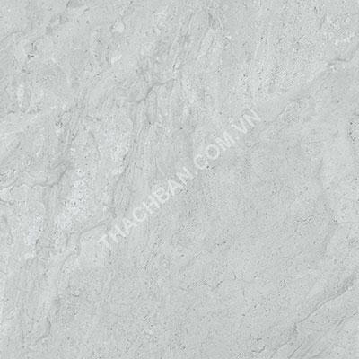 Gạch lát Thạch Bàn 60x60 MPF-053