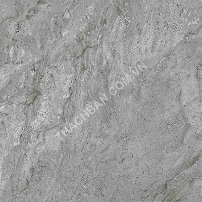 Gạch lát Thạch Bàn 60x60 MPF-054