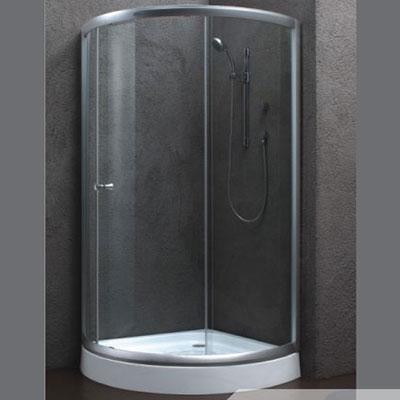 Cabin tắm đứng Euroking EU-4407