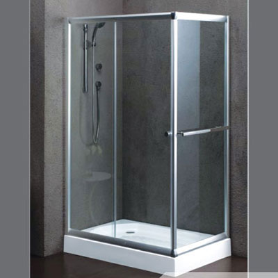 Cabin tắm đứng Euroking EU-4408