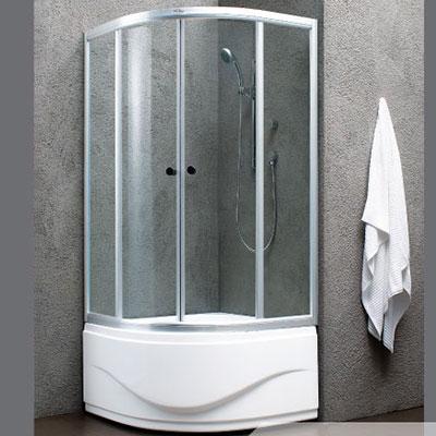 Cabin tắm đứng Euroking EU-4440A