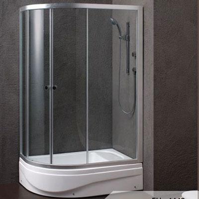 Cabin tắm đứng Euroking EU-4448