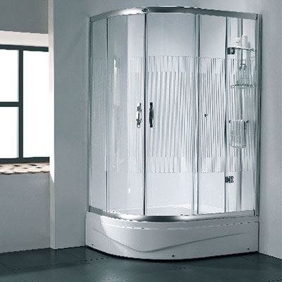 Cabin tắm đứng Euroking EU-4449