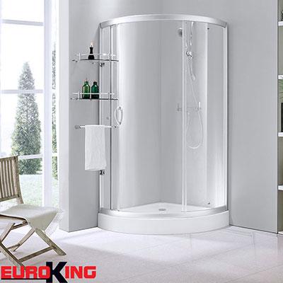 Cabin tắm đứng Euroking EU-4503