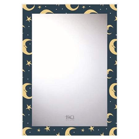 Gương phòng tắm Đình Quốc DQ 4882