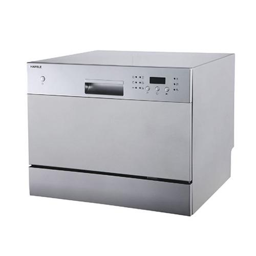 Máy rửa bát Hafele HDW-T50A