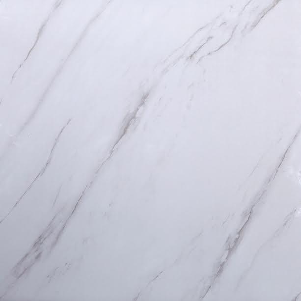 Gạch lát nền 60x60 Ý MỸ 6002TR