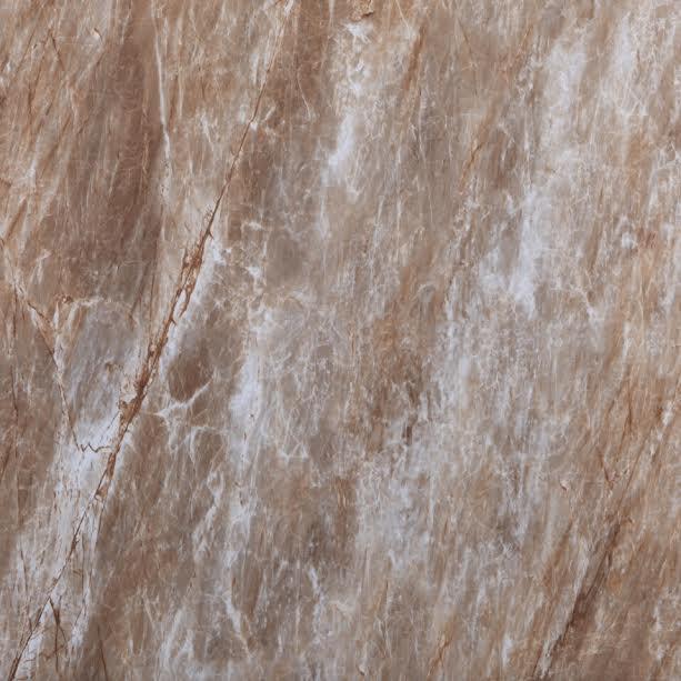 Gạch lát nền 60x60 Ý MỸ 6005 TR