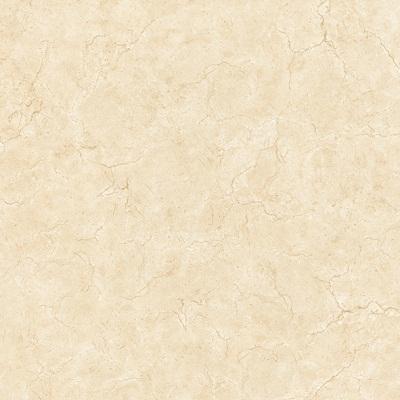 Gạch lát nền 60x60 Catalan 6043