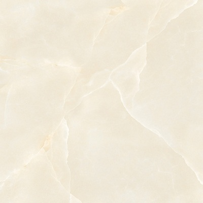 Gạch lát nền 60x60 Catalan 6058