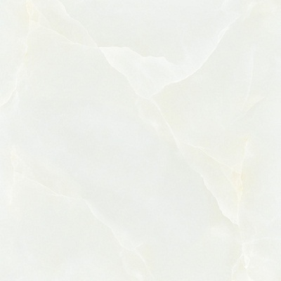 Gạch lát nền 60x60 Catalan 6059