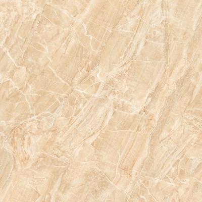 Gạch lát nền 60x60 Catalan 6064
