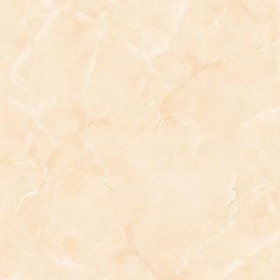 Gạch lát nền 60x60 Catalan 6100