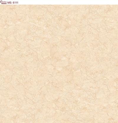 Gạch lát nền 60x60 Catalan 6111