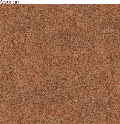 Gạch lát nền 60x60 Catalan 6115