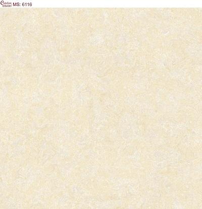 Gạch lát nền 60x60 Catalan 6116