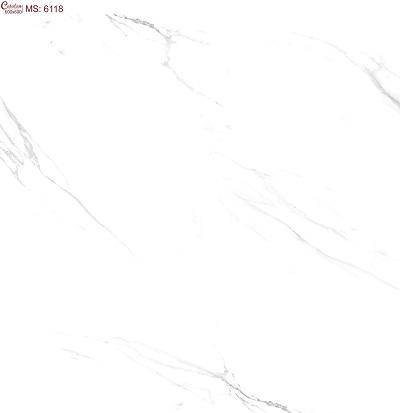 Gạch lát nền 60x60 Catalan 6118