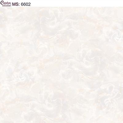 Gạch lát nền 60x60 Catalan 6602