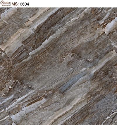 Gạch lát nền 60x60 Catalan 6604