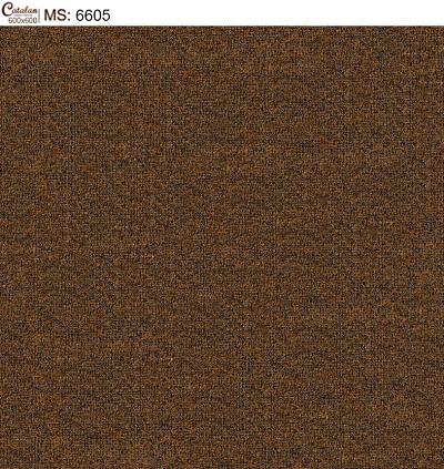 Gạch lát nền 60x60 Catalan 6605