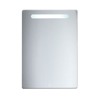 Gương phòng tắm đèn led Đình Quốc DQ 67015