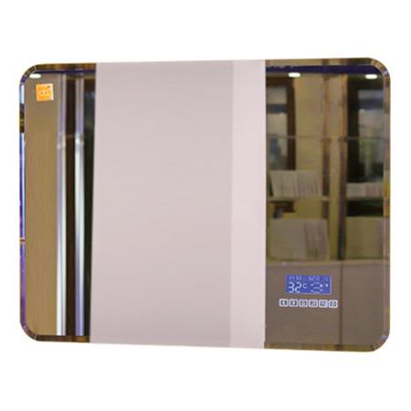 Gương phòng tắm đèn Led cảm ứng Đình Quốc DQ 67019B
