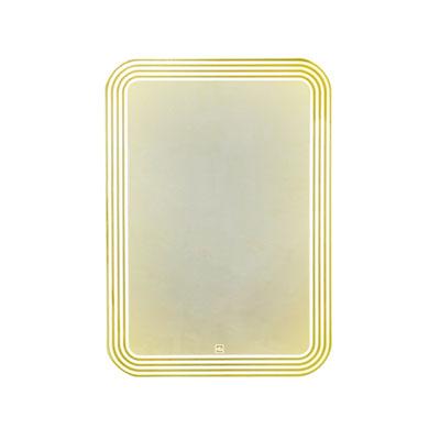 Gương phòng tắm đèn led Đình Quốc DQ 67056