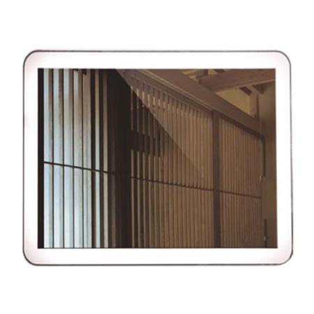 Gương phòng tắm đèn Led cảm ứng Đình Quốc DQ 67063C