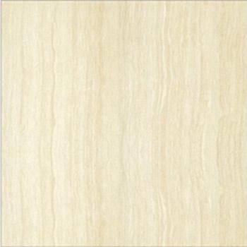 Gạch lát Granite Bạch Mã 60x60 67206N