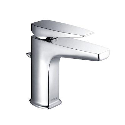 Vòi chậu lavabo Moen 68121