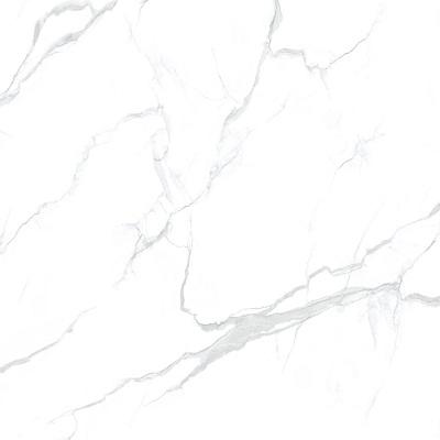 Gạch lát nền 60x60 Catalan 6917