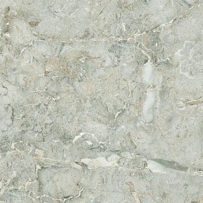 Gạch lát nền 60x60 Catalan 6942