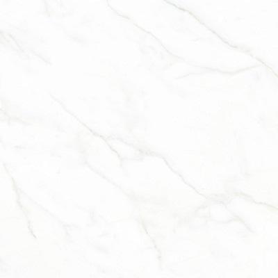Gạch lát nền 60x60 Catalan 6943