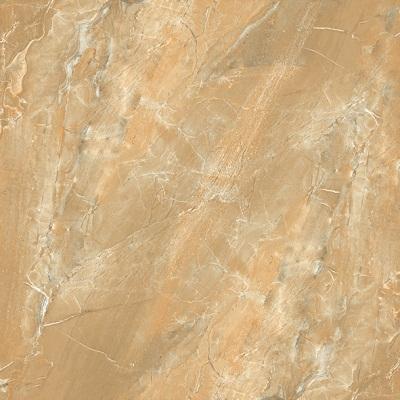 Gạch lát nền 60x60 Catalan 6969
