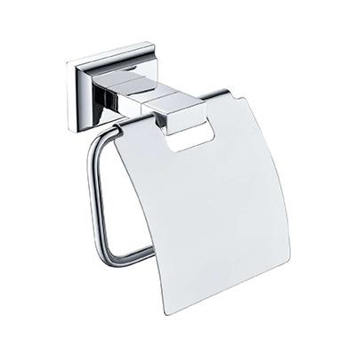 Lô giấy vệ sinh Cleanmax 72013-1