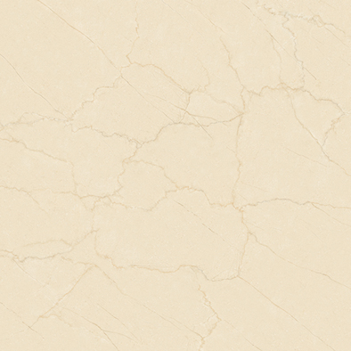 Gạch lát nền 80x80 Catalan 8006